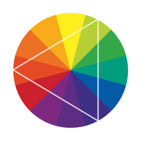 COLOR-WHEEL_Z